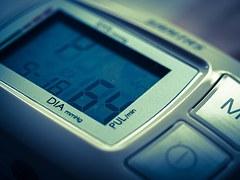 blood-pressure-949092__180