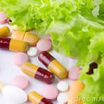 【薬事医療法務】健康食品の規制①