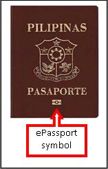 パスポート 館 更新 大使 中国 はじめまして。