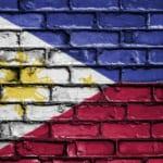 【フィリピン人の雇用】POEA(フィリピン海外雇用庁)とPOLO(フィリピン海外労働事務所)の手続き概要