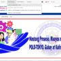 【フィリピン人の雇用】POLO/POEAの手続き POLO東京がオンライン予約を始めました