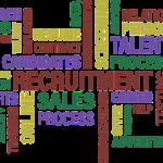 【フィリピン人の雇用】高度人材の直接雇用、複数の事例から許可要件を理解しよう。