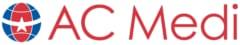 株式会社AC Medi